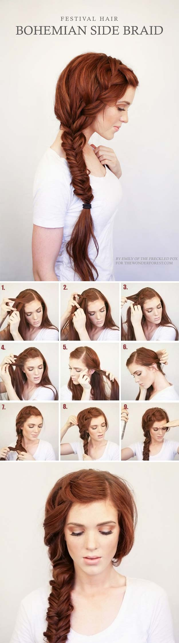 Communication on this topic: 22 Easy Step By Step Makeup Tutorials , 22-easy-step-by-step-makeup-tutorials/