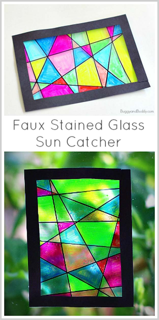 25-Faux-Stained-Glass-Suncatcher