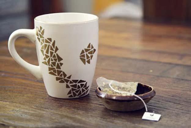 29-99-Cent-Store-Mug-Makeover