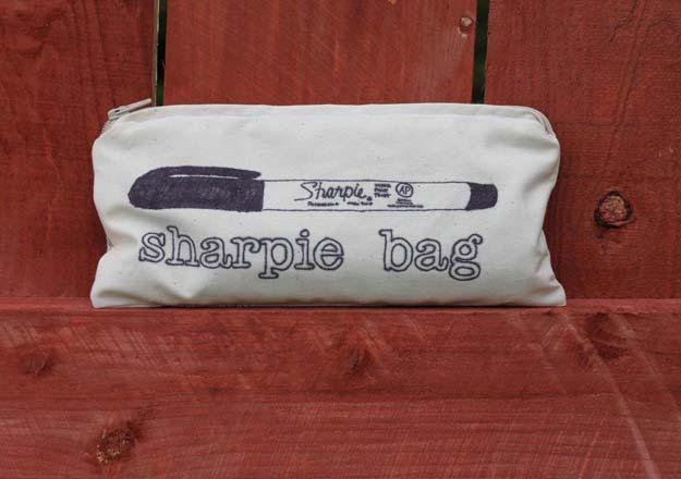 30-Sharpie-Bag