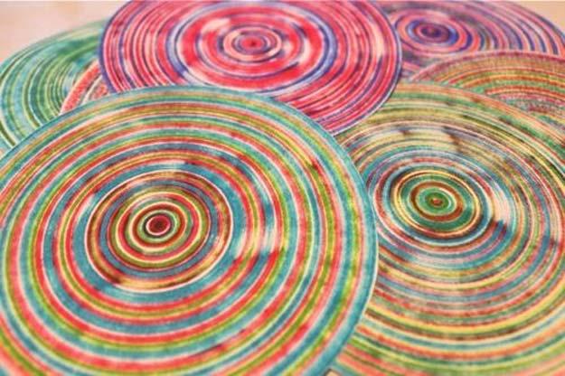 32-Sharpie-Spin-Art