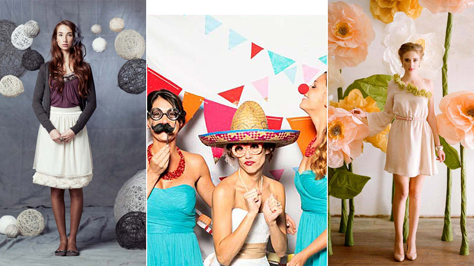 40 Super Cool DIY Selfie ideas