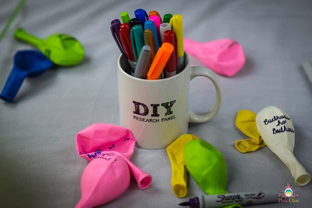 41-DIY-Handwritten-Balloons