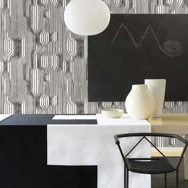 45-Marimekko-Style-Wallpaper