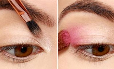 Best Eyeshadow Tutorials - Cool and Easy Looks for Teens, Beginners and Women
