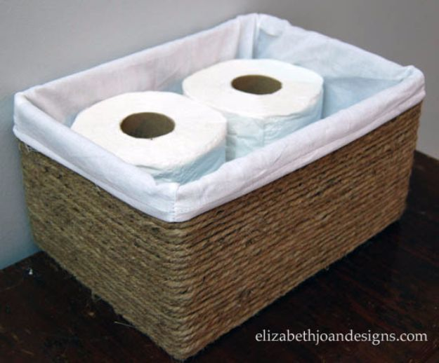 Cheap Crafts for Teens - Boxes Into Baskets - Inexpensive DIY Projects for Teenagers and Tweens - Cute Room Decor, School Supplies, Accessories and Clothing You Can Make On A Budget - Fun Dollar Store Crafts - Cool DIY Gift Ideas for Christmas, Birthdays, BFF gifts and more - Step by Step Tutorials and Instructions http://diyprojectsforteens.com/cheap-craft-ideas-for-teens/
