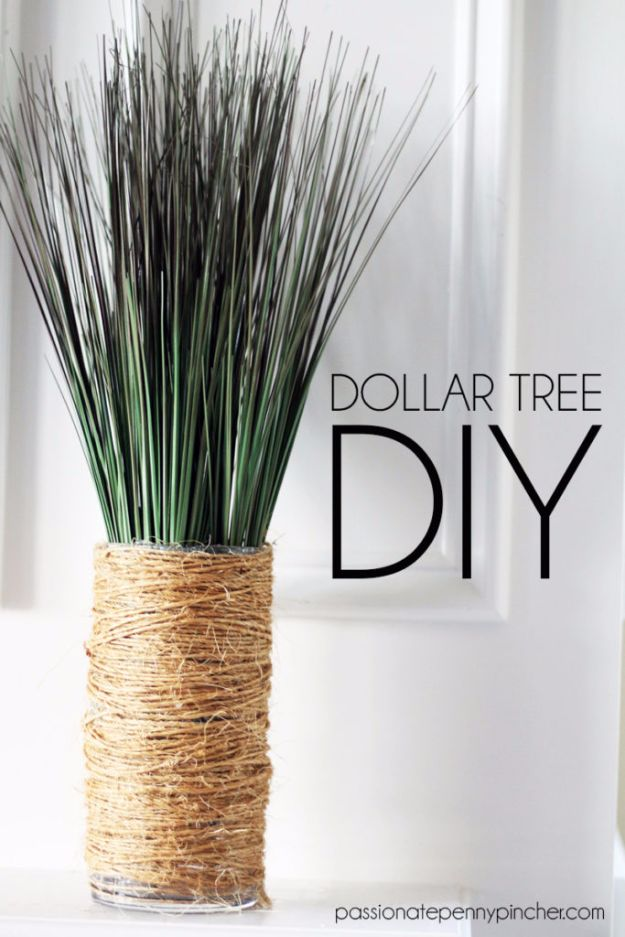 Crafts for Teens to Make and Sell - Dollar Tree DIY - Cheap and Easy DIY Ideas To Make For Extra Money - Best Things to Sell On Etsy, Dollar Store Craft Ideas, Quick Projects for Teenagers To Make Spending Cash - DIY Gifts, Wall Art, School Supplies, Room Decor, Jewelry, Fashion, Hair Accessories, Bracelets, Magnets http://diyprojectsforteens.com/crafts-to-sell-teens