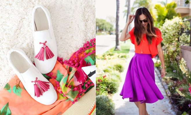 4c6bc3d742f7 Your Wardrobe Needs These 36 DIY Fashion Ideas