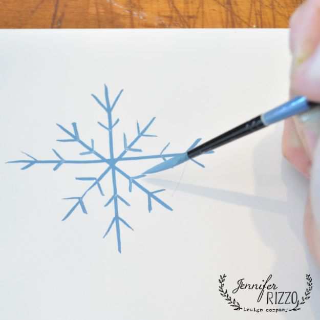 100 How To Draw Tutorials - Draw A Snowflake - Eyes, Hair, Face, Lips, People, Animals, Hands - Step by Step Drawing Tutorial for Beginners - Free Easy Lessons