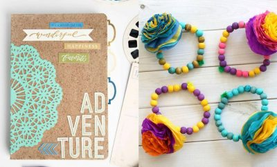 Easy Crafts for Teen Girls | Fun Craft and DIY Ideas for Teenagers and Tween Girl | Room Decor and Gifts